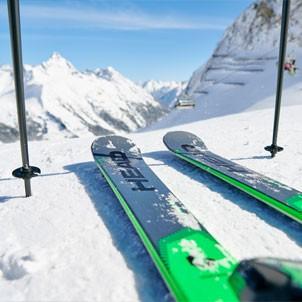 Μπατόν Σκι