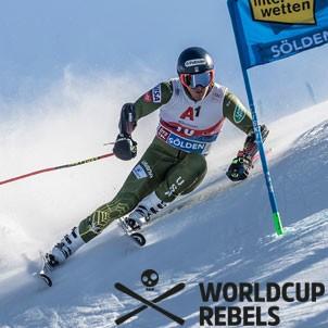 Αθλητικά Σκι