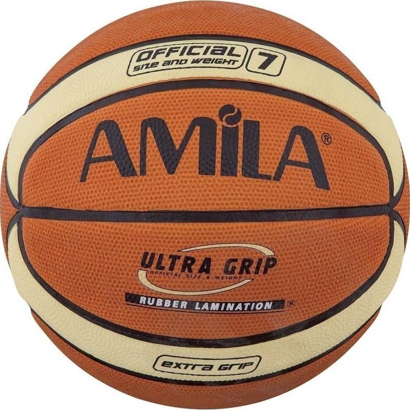AMILA BASKETBALL No7 br, 41509