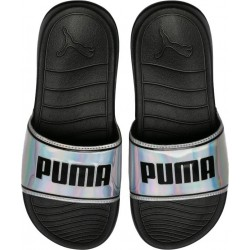 Puma Popcat 20 Black, 372627-01