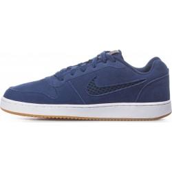 Nike Ebernon Low Prem