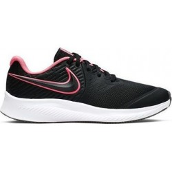 Nike Runner Star 2 black