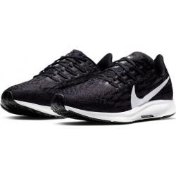 Nike Air Zoom Pegasus 36 black, AQ2210-004