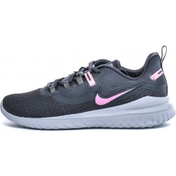 Nike Renew Rival 2, AT7908-005