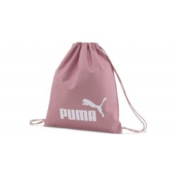 Puma Phase Gym Sack pink