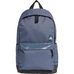 Adidas Classic Pocket...