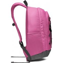 Nike Hayward 2.0 pink, BA5883-610