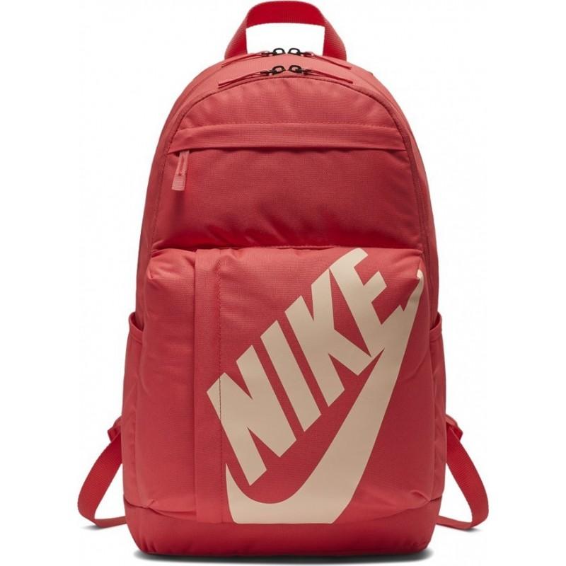 Nike Sportswear Elemental Backpack, BA5381-850