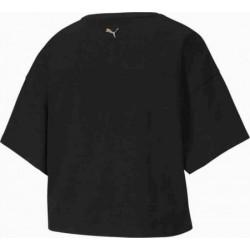 Puma Rebel Fashion Black, 581308-51