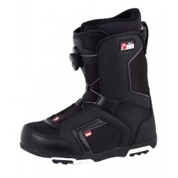 Snowboard boots HEAD SCOUT BOA