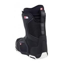 Snowboard boots HEAD SCOUT BOA