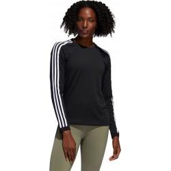 Γυναικεία Μπλούζα Adidas 3...
