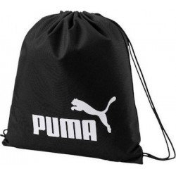 Puma Phase Gym Sack black