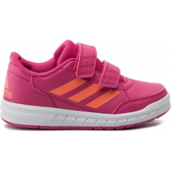 Adidas AltaSport Cf K pink