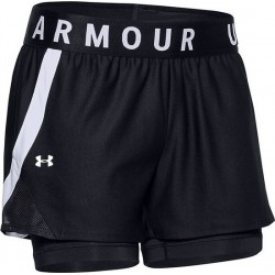 Under Armour Play Up 2-in-1...