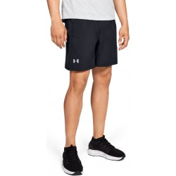 Under Armour Launch SW 2 In...