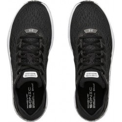 Under Armour HOVR Sonic 3, 3022586-001