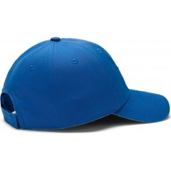 Puma Essentials Kids Cap blue, 022417-06