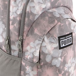 PUMA Academy Backpack B, 077301-06