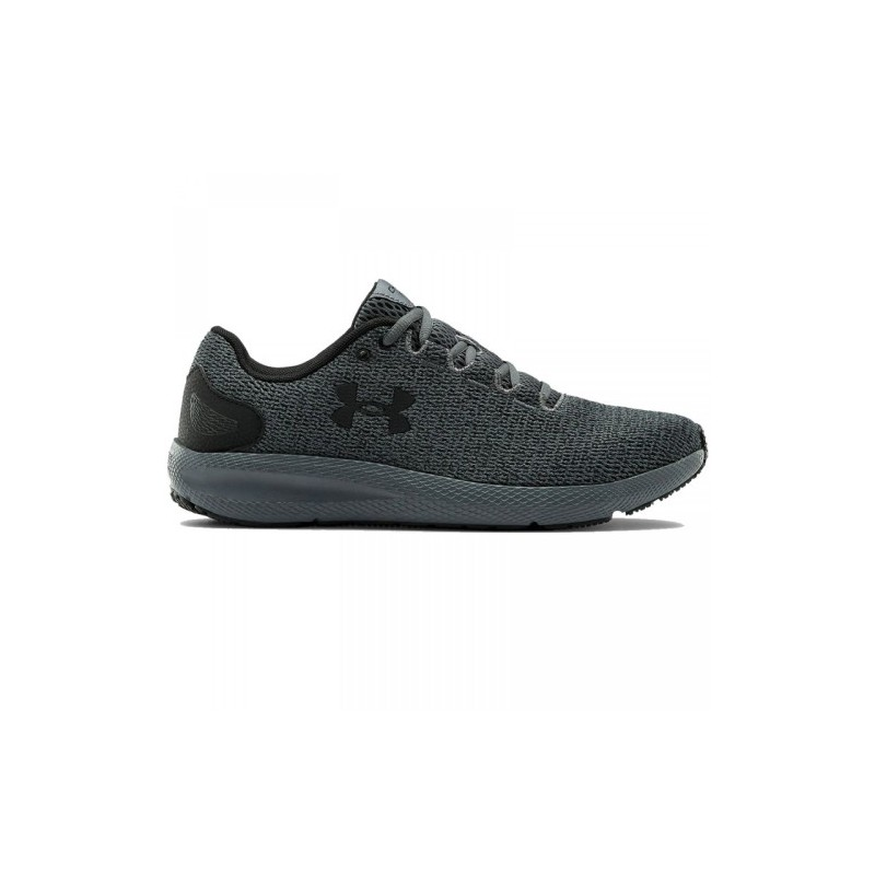 Under Armour  UA Charged Pursuit 2 Twist, 3023304-103