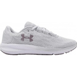 Under Armour UA W Charged...