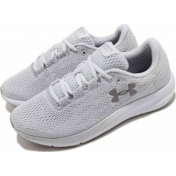 Under Armour  UA W Charged Pursuit 2 Αθλητικά Παπούτσια, 3022604-104