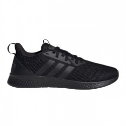 ADIDAS PUREMOTION MEN CBLACK