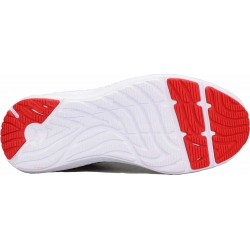 Under Armour  UA GS Charged Pursuit 2 Αθλητικά Παπούτσια, 3022860-102