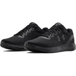 Παπούτσια Under Armour Charged Impulse, 3021950-003