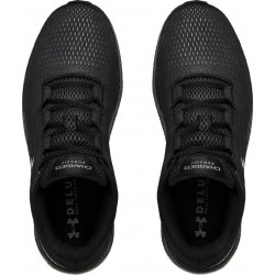 Under Armour  UA W Charged Pursuit 2 Αθλητικά Παπούτσια, 3022604-002