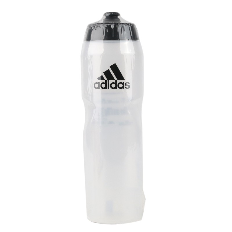 Adidas Performance Bottle 0.75 L, FM9932