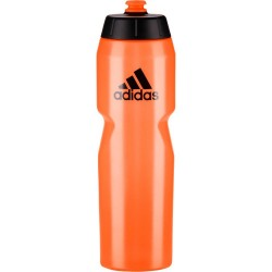 Adidas Perfomance Bottle 0.75L