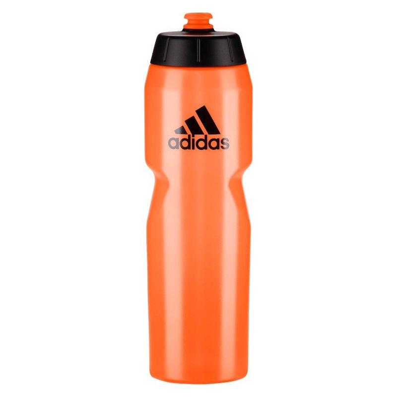 Adidas Perfomance Bottle 0.75L, FT8942