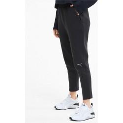 Puma Evostripe Knitted Black, 583533-01