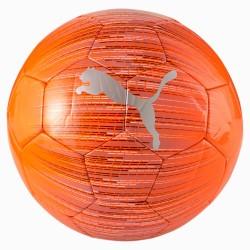 Puma TRACE ball BALL