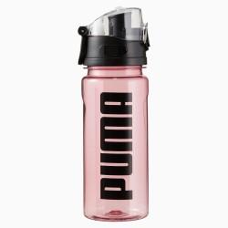 PUMA TR Bottle Sportsty