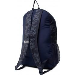PUMA Style Backpack BAC, 076703-09