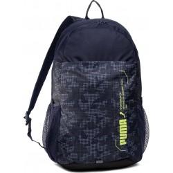 PUMA Style Backpack BAC