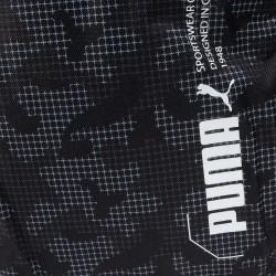 PUMA Style Backpack BAC, 076703-06