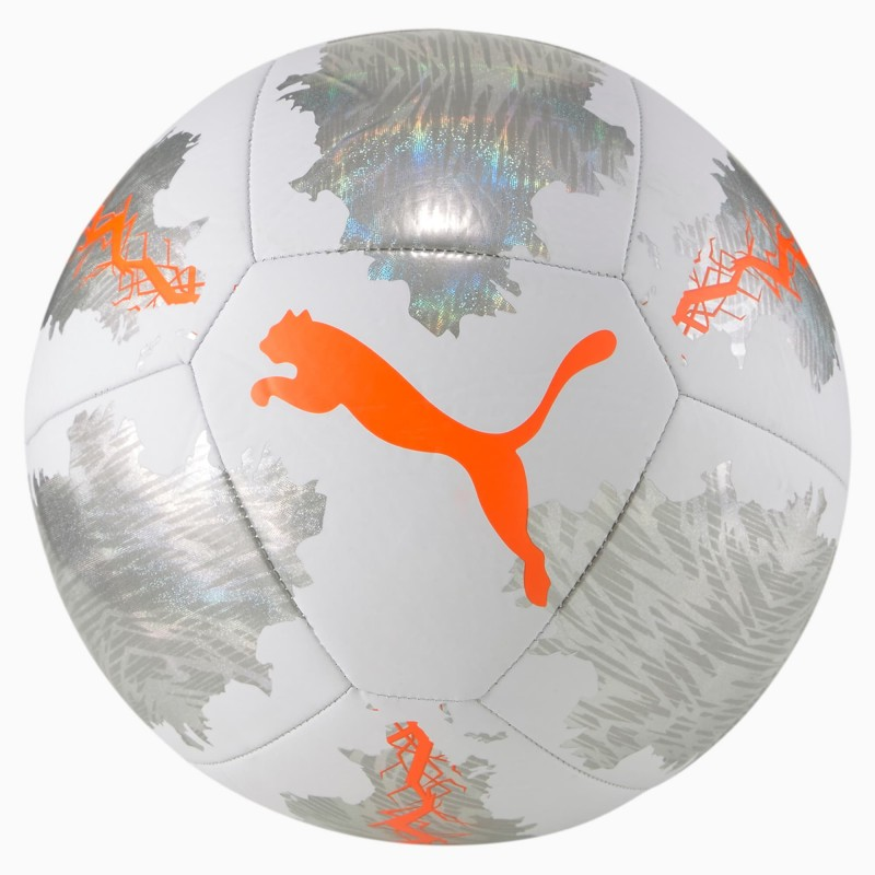 Puma SPIN ball BALL, 083406-01