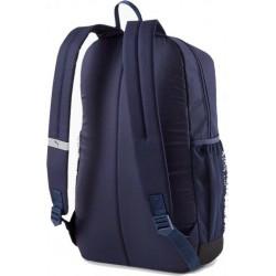 PUMA Plus Backpack II B, 075749-15