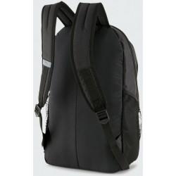 PUMA Academy Backpack B, 077301-01