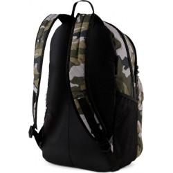 PUMA Academy Backpack B, 077301-04