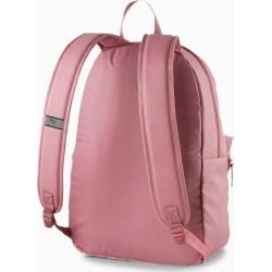 PUMA Phase Backpack pink, 075487-44