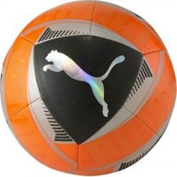 Puma ICON ball BALL