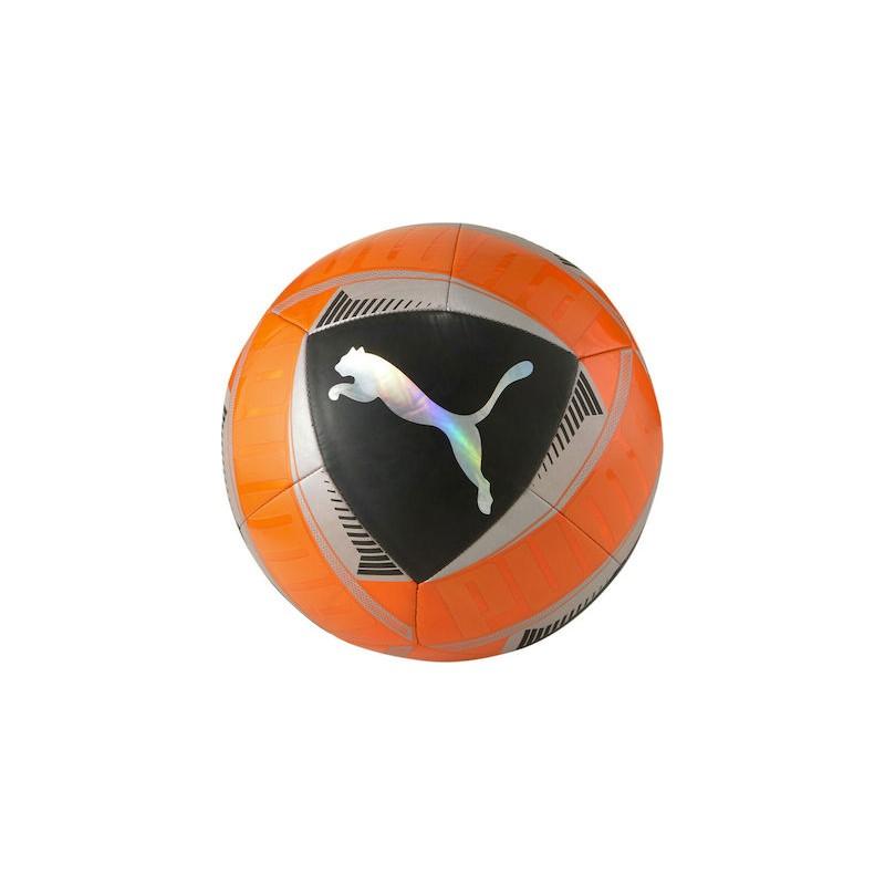 Puma ICON ball BALL, 083405-02