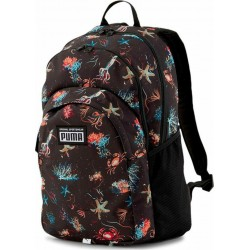 PUMA Academy Backpack B