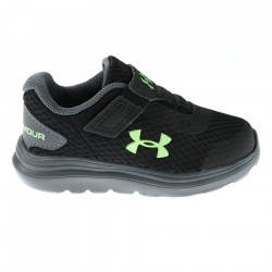 Under Armour  UA Inf Surge...
