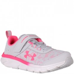 Under Armour UA PS Assert 8...