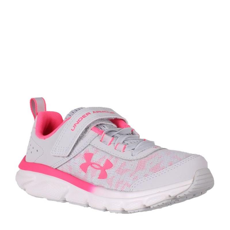 Under Armour  UA PS Assert 8 AC Αθλητικά Παπούτσια, 3022101-103